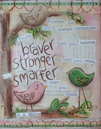 BraverStrongerSmarter