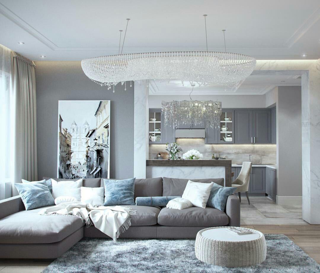 Pin by زوبعة في فنجان on living room | Pinterest | Living rooms and Room