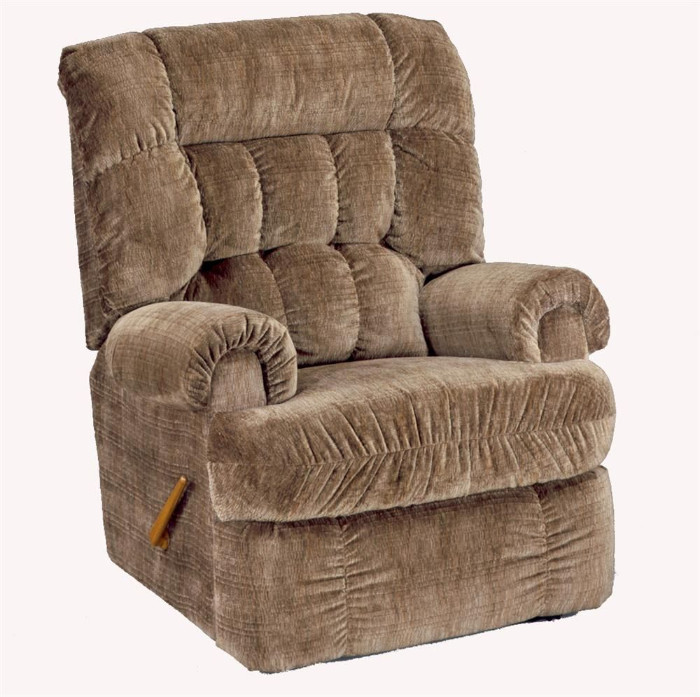 Chair For Living Room Goods Home Furnishings Recliner Home