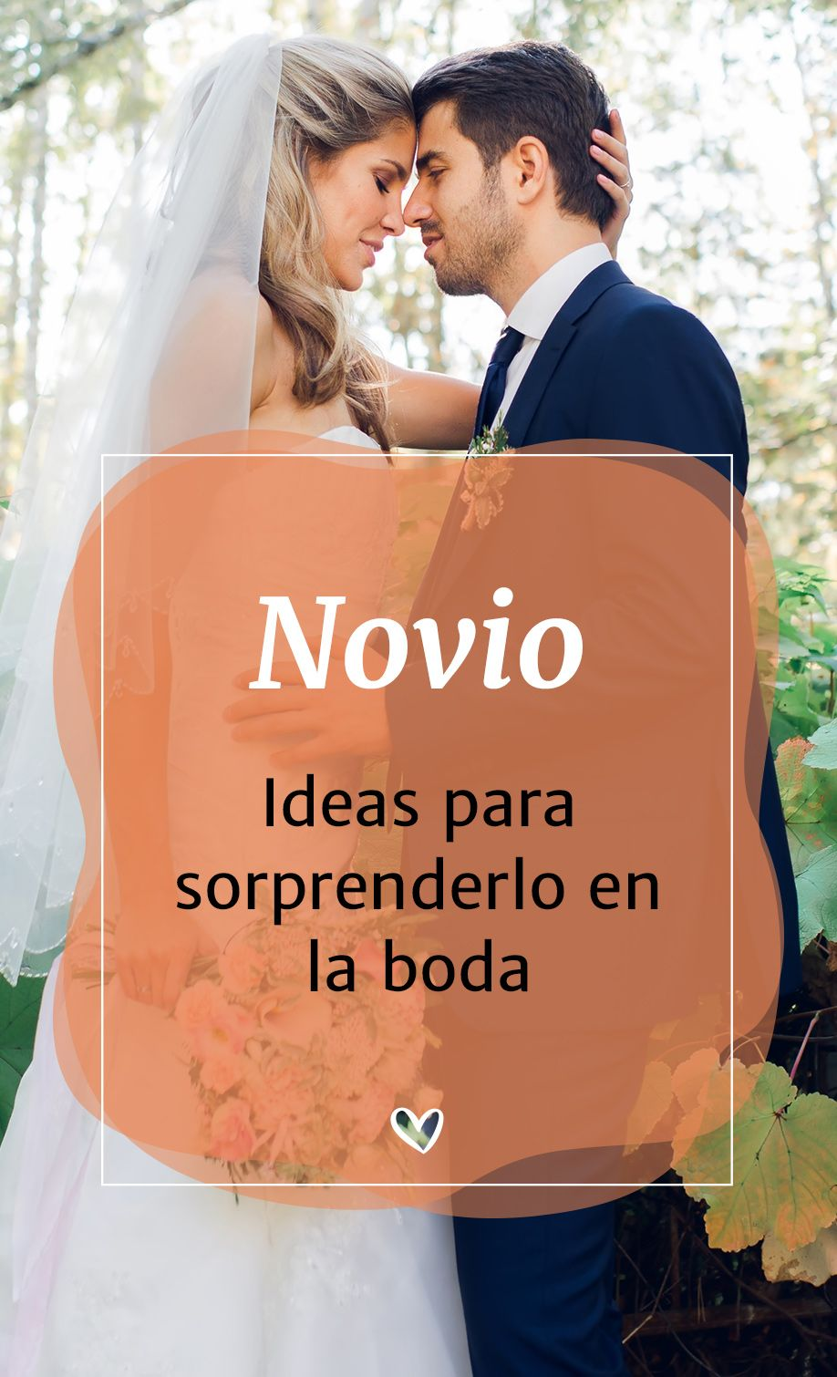 #novio #groom #bodascommx