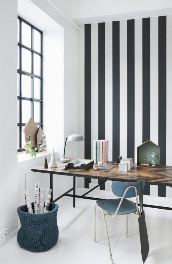 wallpapers for office. Modren For FAVORITE WALLPAPERS RIGHT NOW  Designlovefest H O M E Pinterest  Wallpaper Spaces And Interiors With Wallpapers For Office