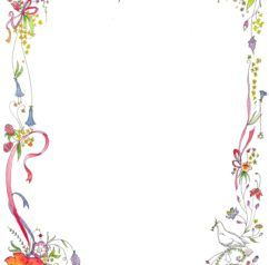 Certificate Borders Free Download Cool Cool Borders Design  Page Borders Designs Clipartsco Borders Design .