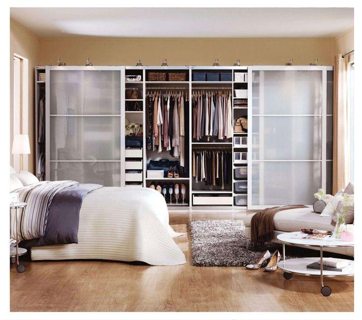 Αποτέλεσμα εικόνας για closet ikea | Decor | Pinterest