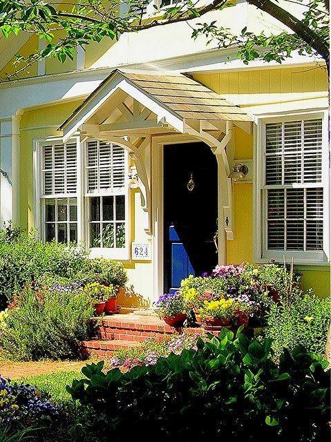 Arquitectura y feng shui como elegimos nuestra vivienda feng shui pinterest feng shui - Arquitectura y feng shui ...