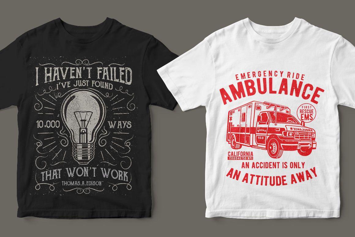 T Shirt Design Online Software Free | Azərbaycan Dillər