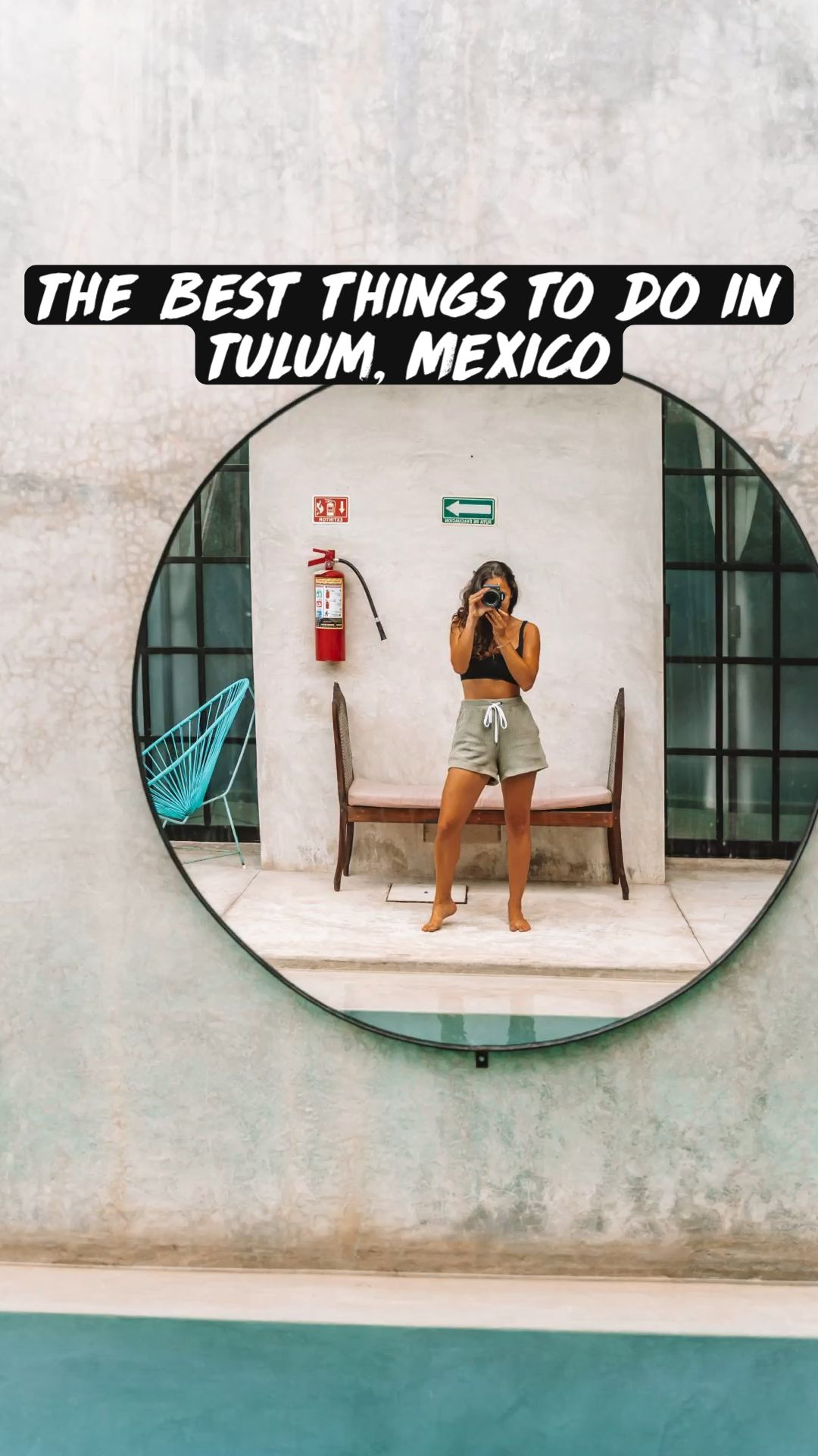 The Best Things To Do In Tulum, Mexico