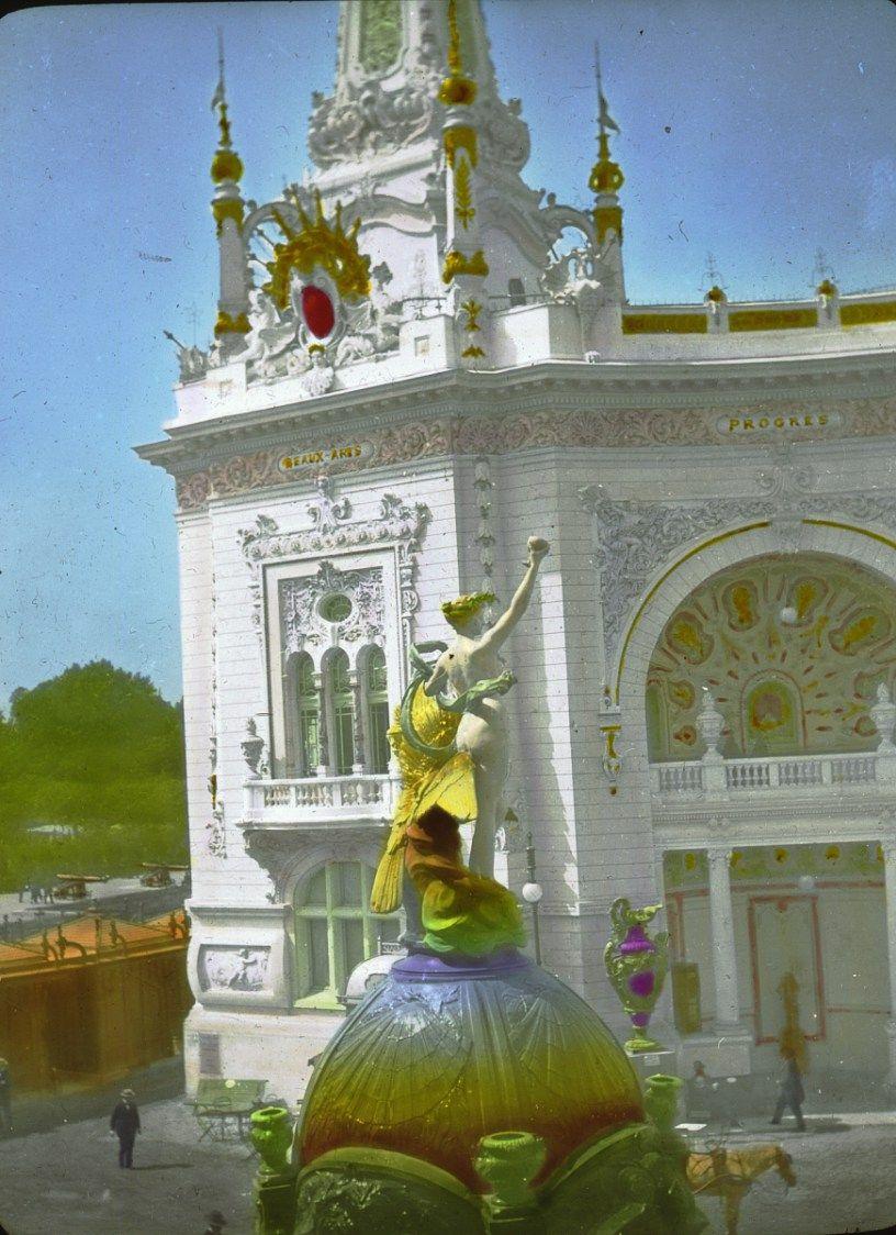 palace-of-decorative-arts-6