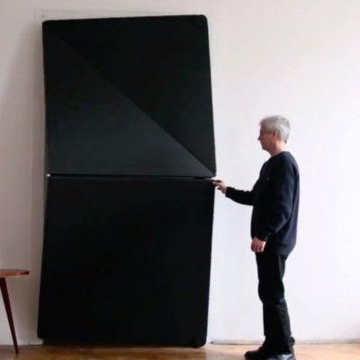Evolution Door par Klemens Torggler   Evolution, Doors and House