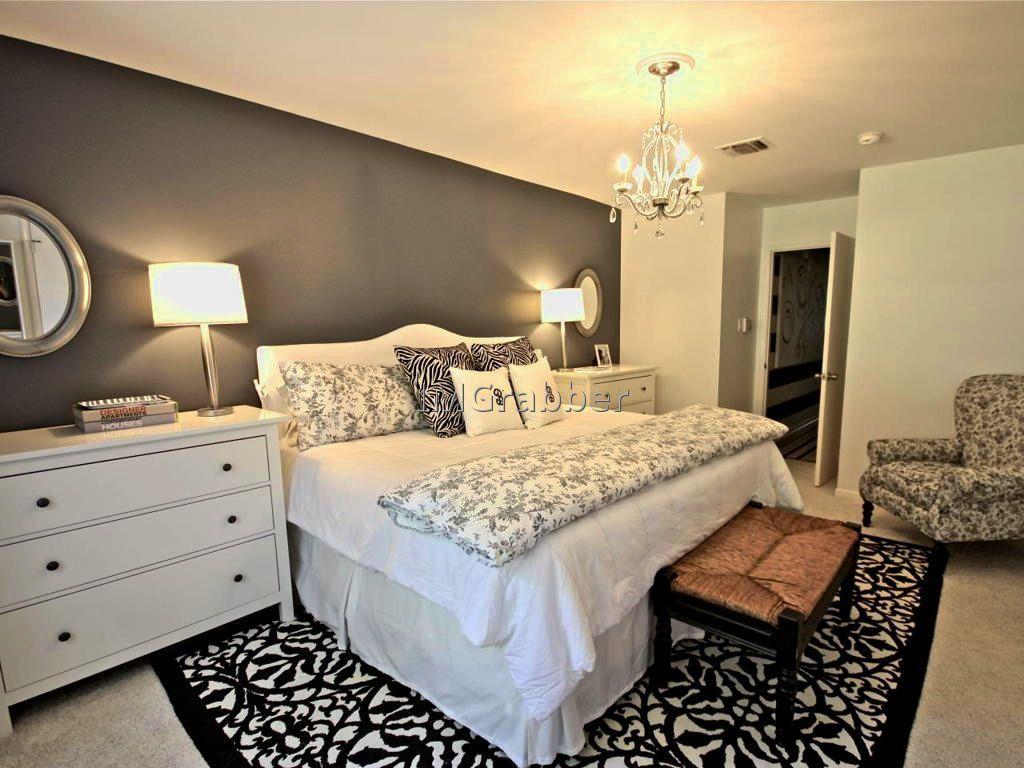 bedroom expansive bedroom wall ideas dark hardwood alarm bedroom ...