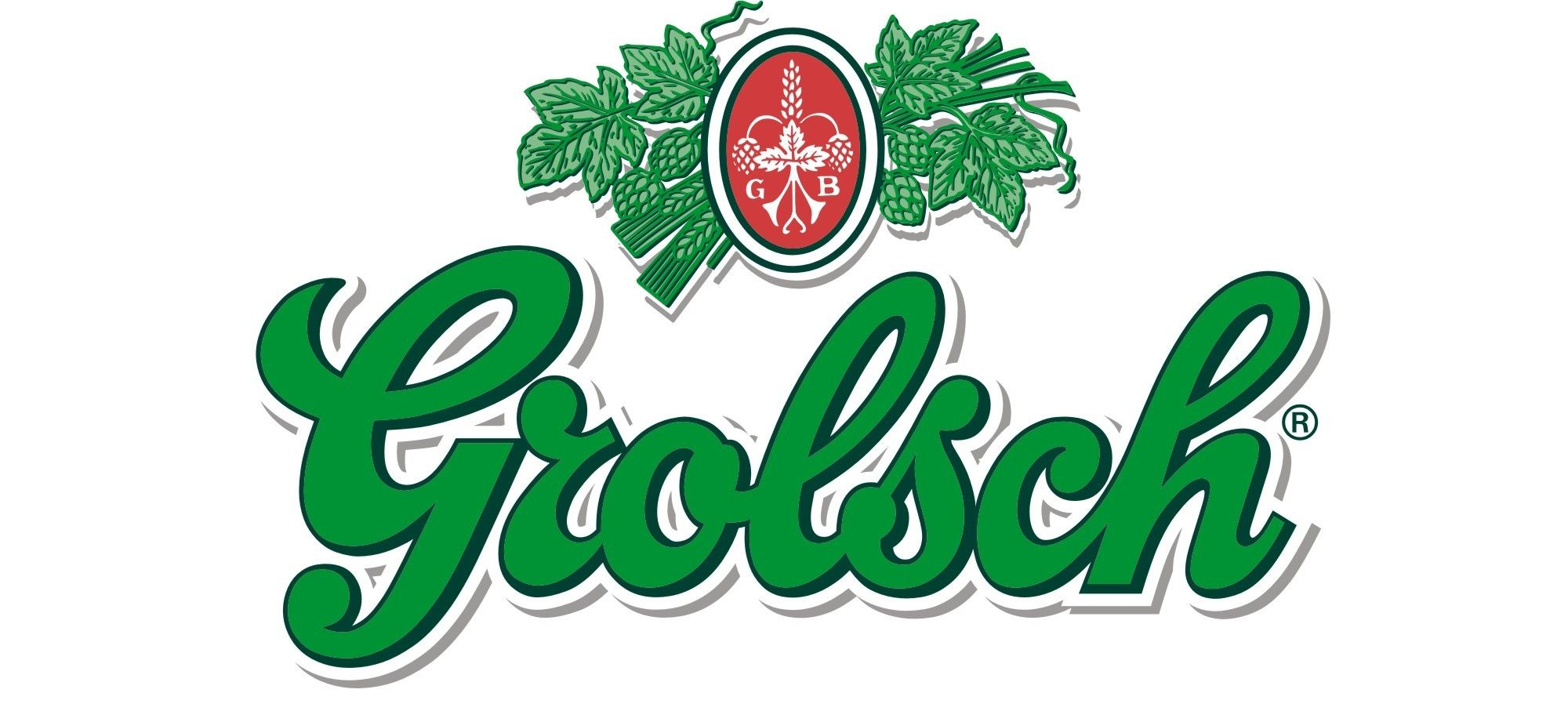 Grolsch Corporate Storytelling Powered by DataID