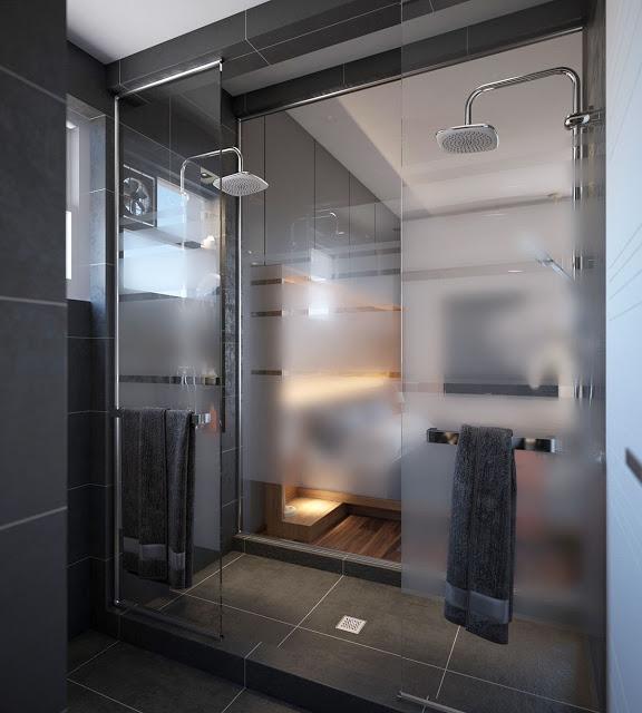 Photo of 1550+ Beautiful Bathroom design ideas – Bathroom Tiles, Fittings and Accessories
