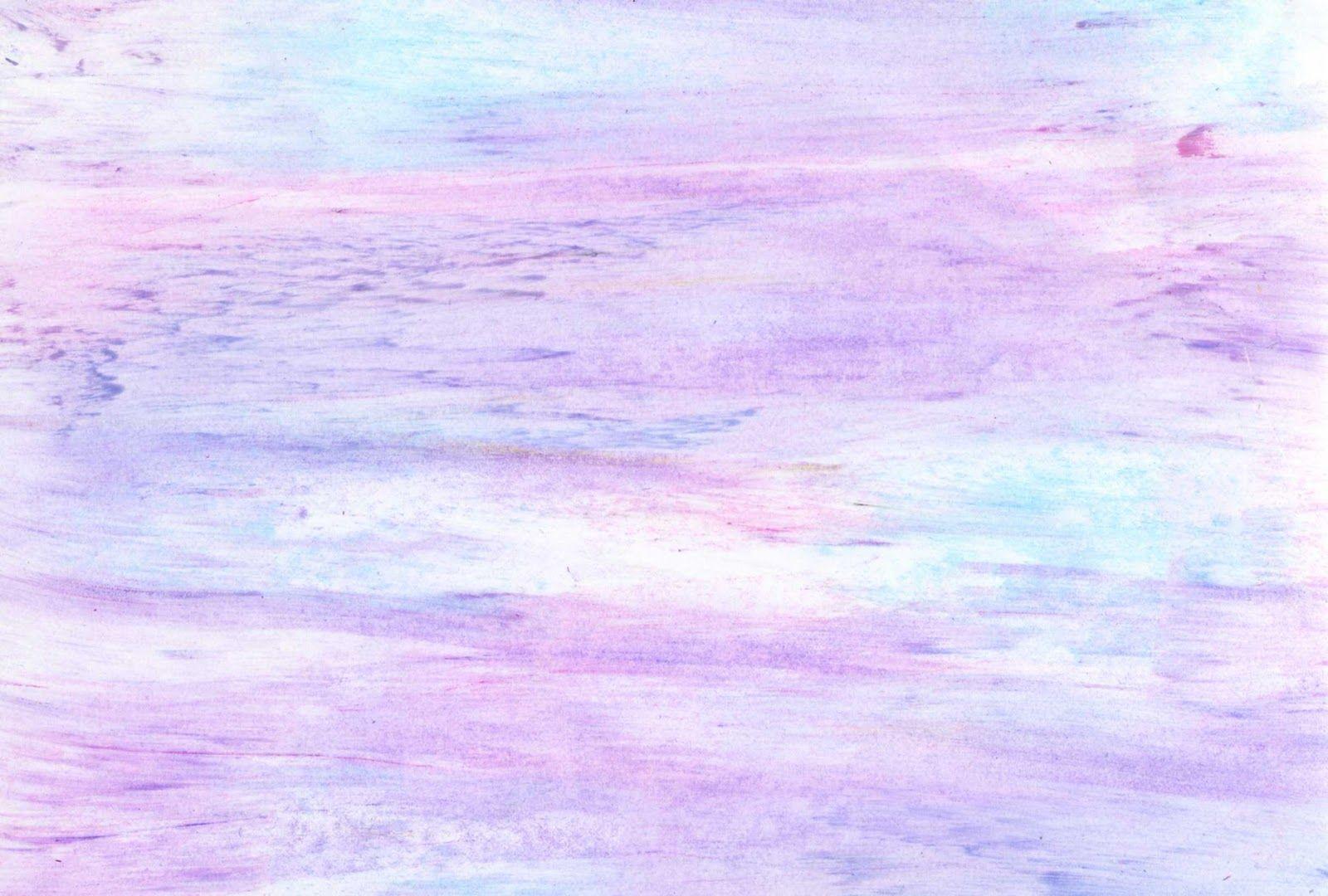 Oil Pastels Backgrounds Pastel Background Disney Colors Pastel Aesthetic