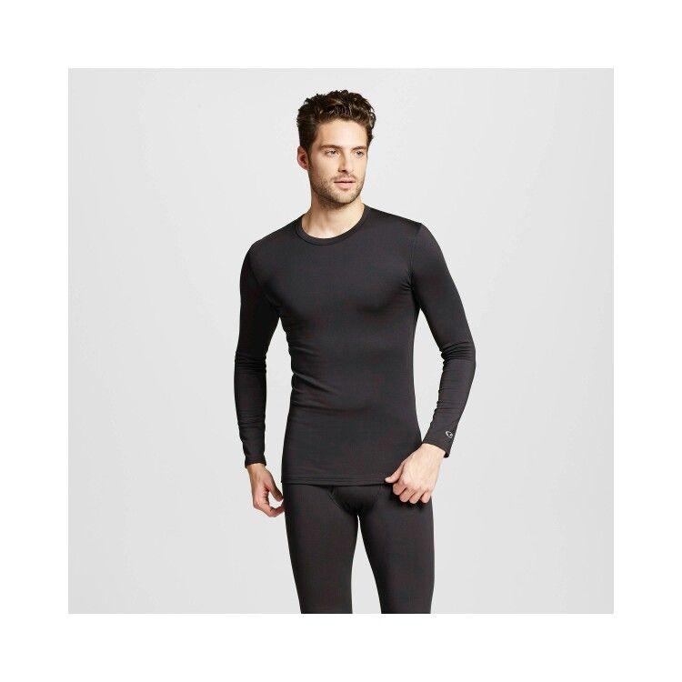 b0f820168337 Union Suit, Boxer Briefs, Wool Blend, Underwear, Boxer Pants, Lingerie