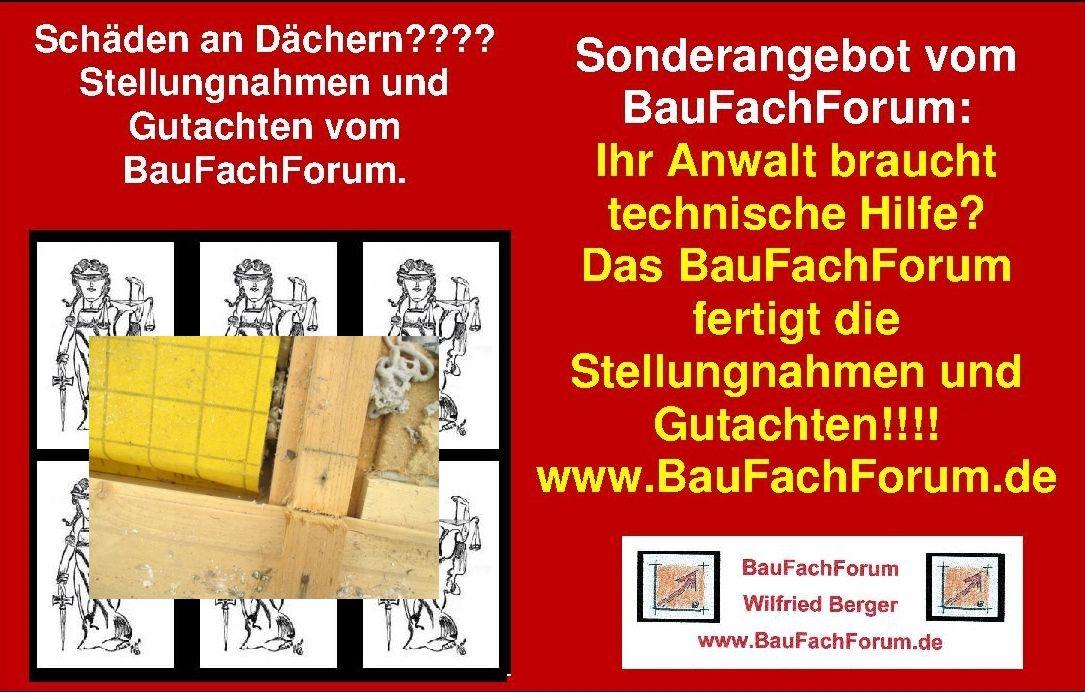 Sparkasse Pfullendorf Messkirch Themen Der Sparkasse Pfullendorf Messkirch Handwerkskammern Deutschland Lehrste Ostrach Sinsheim Dortmund