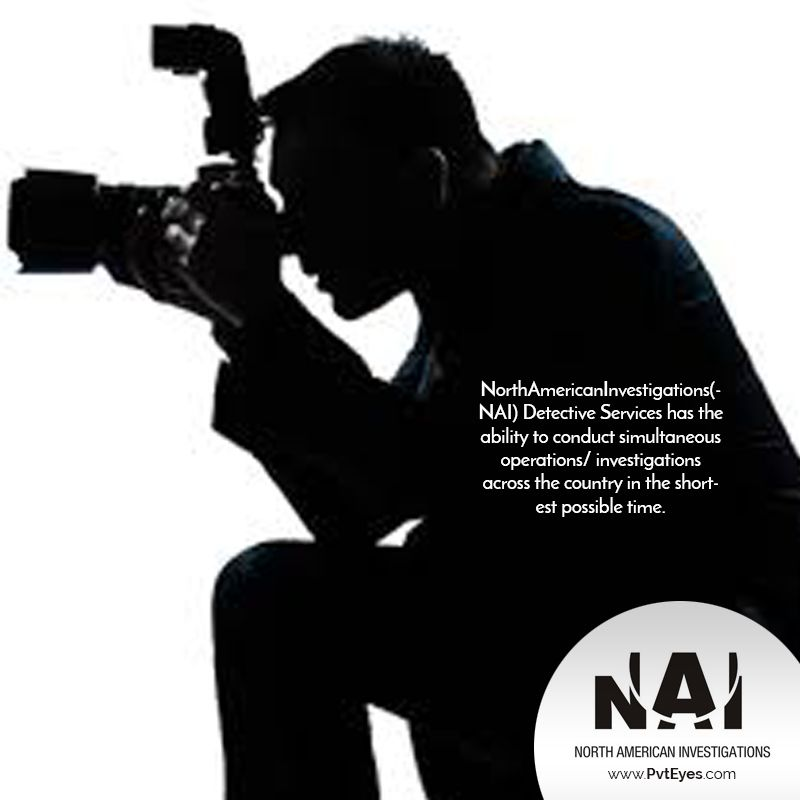 how much does it cost to hire a private investigator http ...