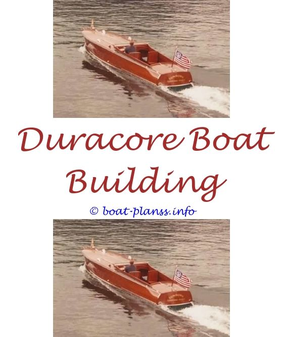 coast guard boat building regulations free wood boats plans wooden