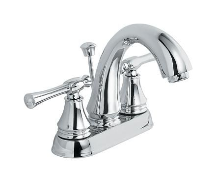 Chrome Bathroom Faucet 75 Canadian Tire Bathroom Upstairs