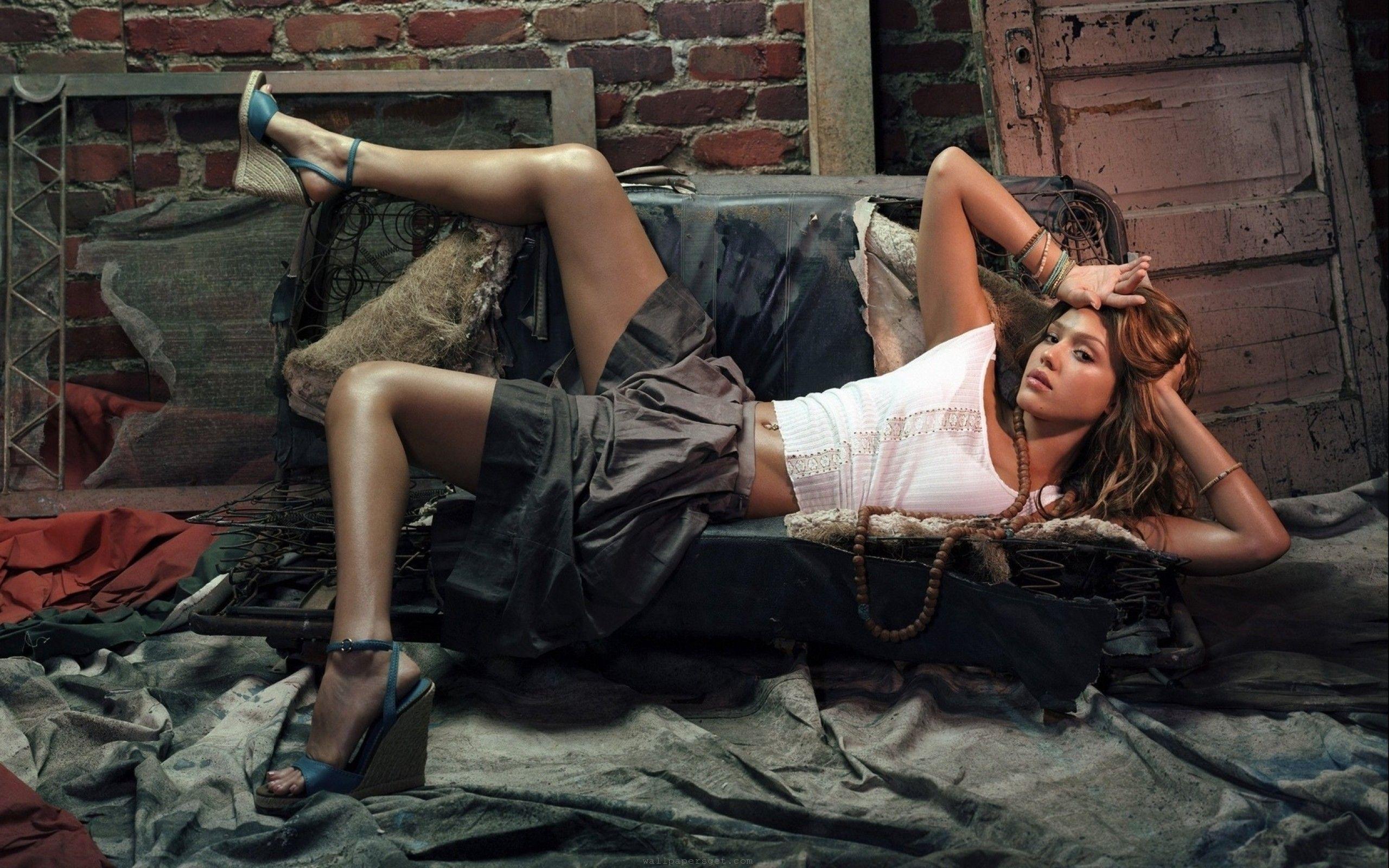 Jessica Alba Jessica Alba Hot Jessica Alba Jessica Alba Pictures