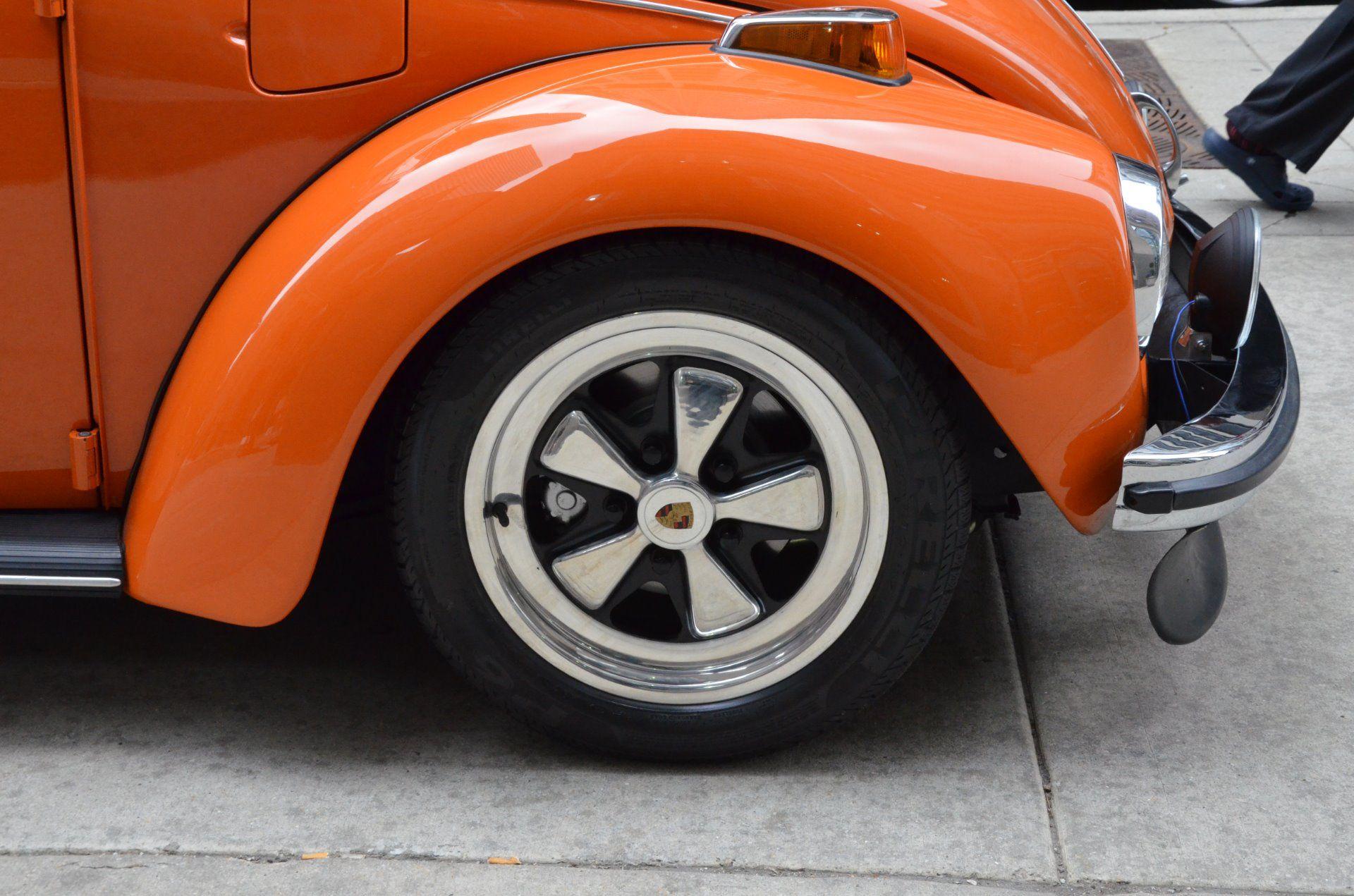 Pin En German Look