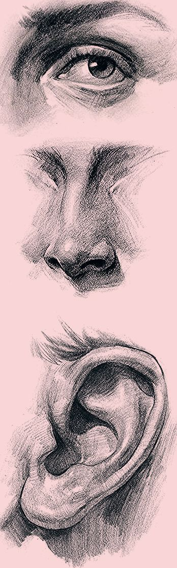 111 Insanely creative cool things to draw today 43 #creative #insanely #things #today