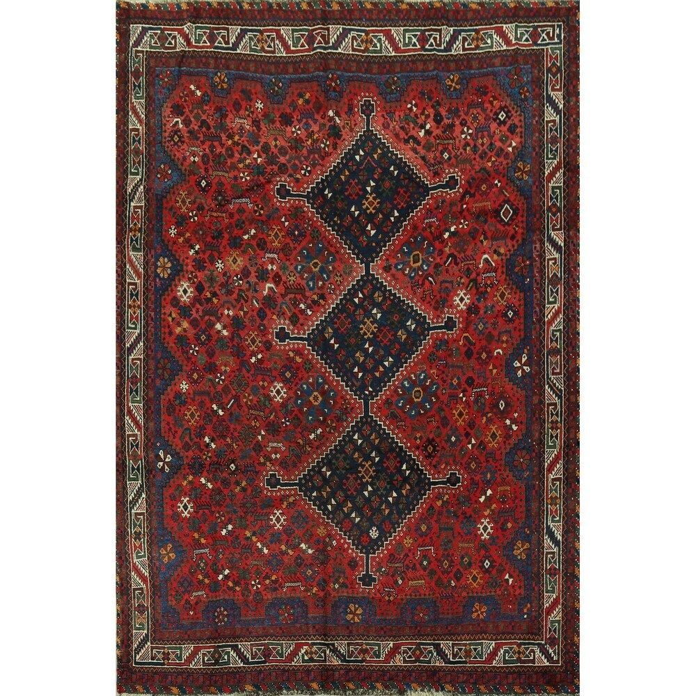 Overstock Com Online Shopping Bedding Furniture Electronics Jewelry Clothing More In 2020 Area Room Rugs Living Room Area Rugs Colorful Rugs