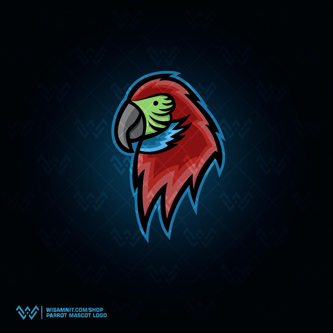 Pin on Free Logo Mockup