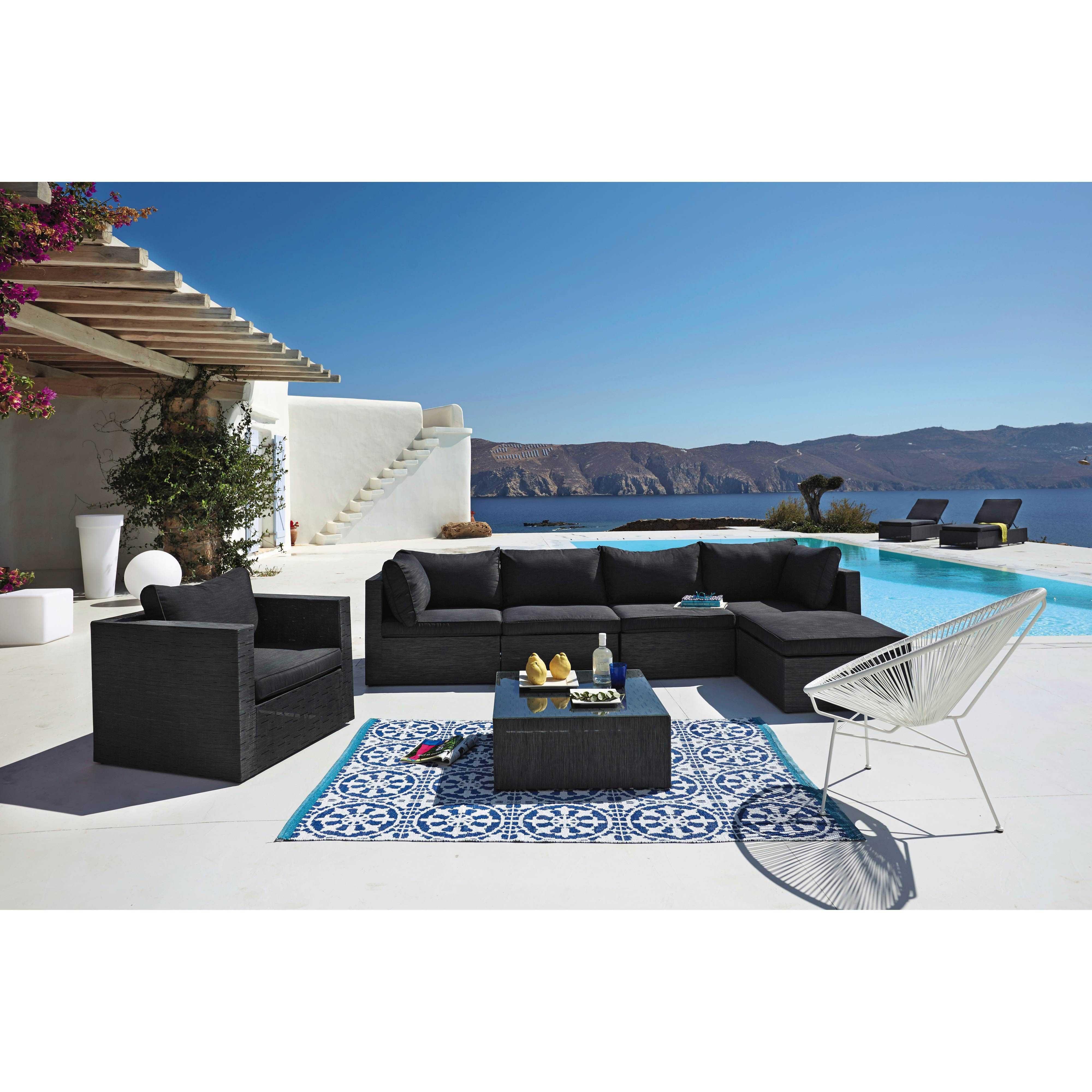 tappeto da giardino salon de jardin design tapis jardin meuble exterieur