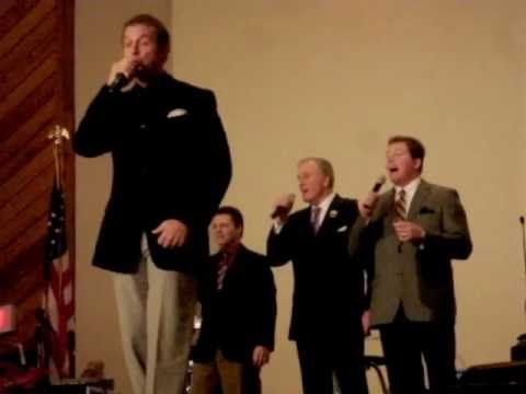 Song of the Day: MARY, DID YOU KNOW? by Triumphant Quartet   Gospel music, Southern gospel, Quartet