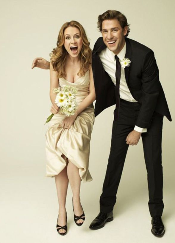 Pin On Strapless Wedding Dress