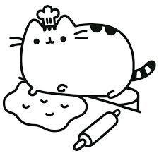 Keptalalat A Kovetkezore Kawaii Food Coloring Coloring