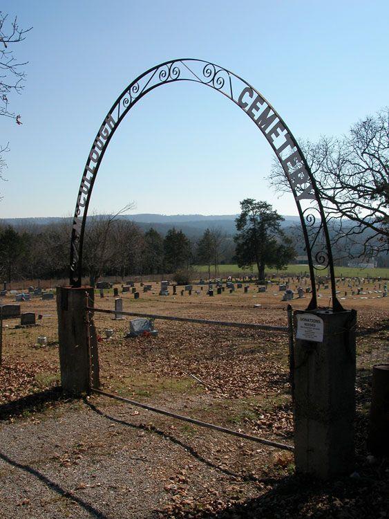d578bef9c664b61e647e16813578d4b8 - Glenwood Memorial Gardens Find A Grave