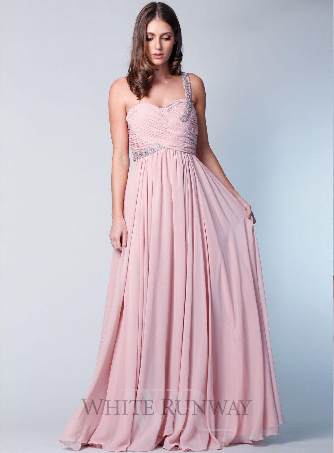 Bonito Vestidos De Novia Worcester Molde - Colección del Vestido de ...