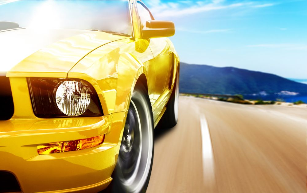 Get no down auto insurance at affordable premium to save