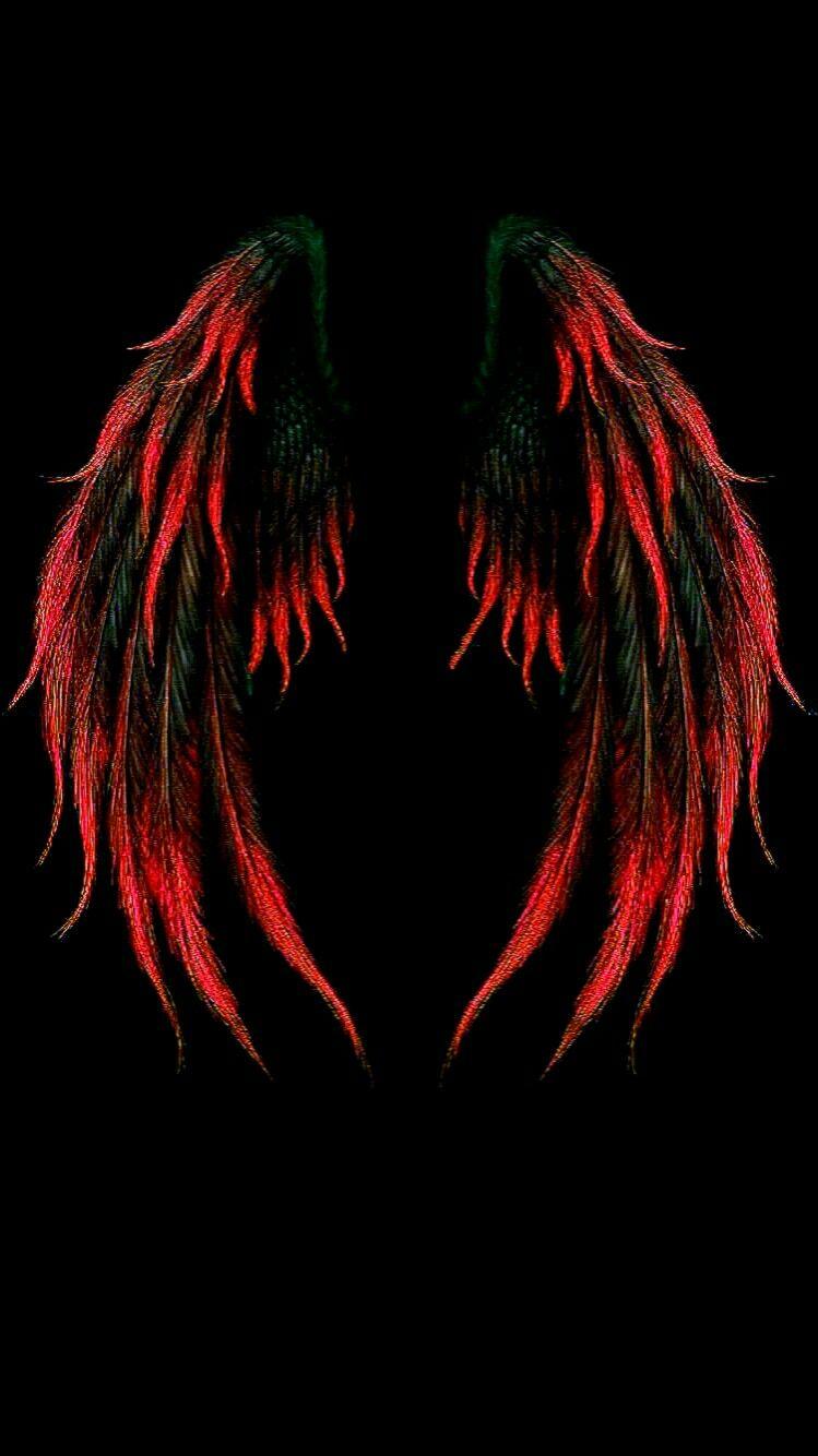 red moon 2019 phoenix - photo #49