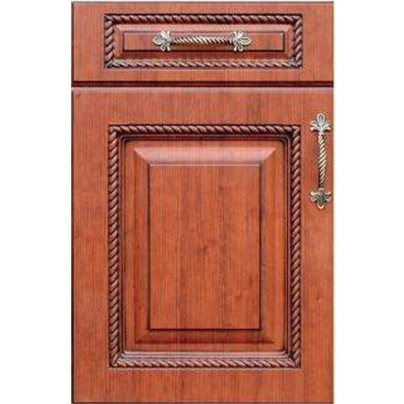 China Painting Mdf Kitchen Cupboard Doors Manufacturers