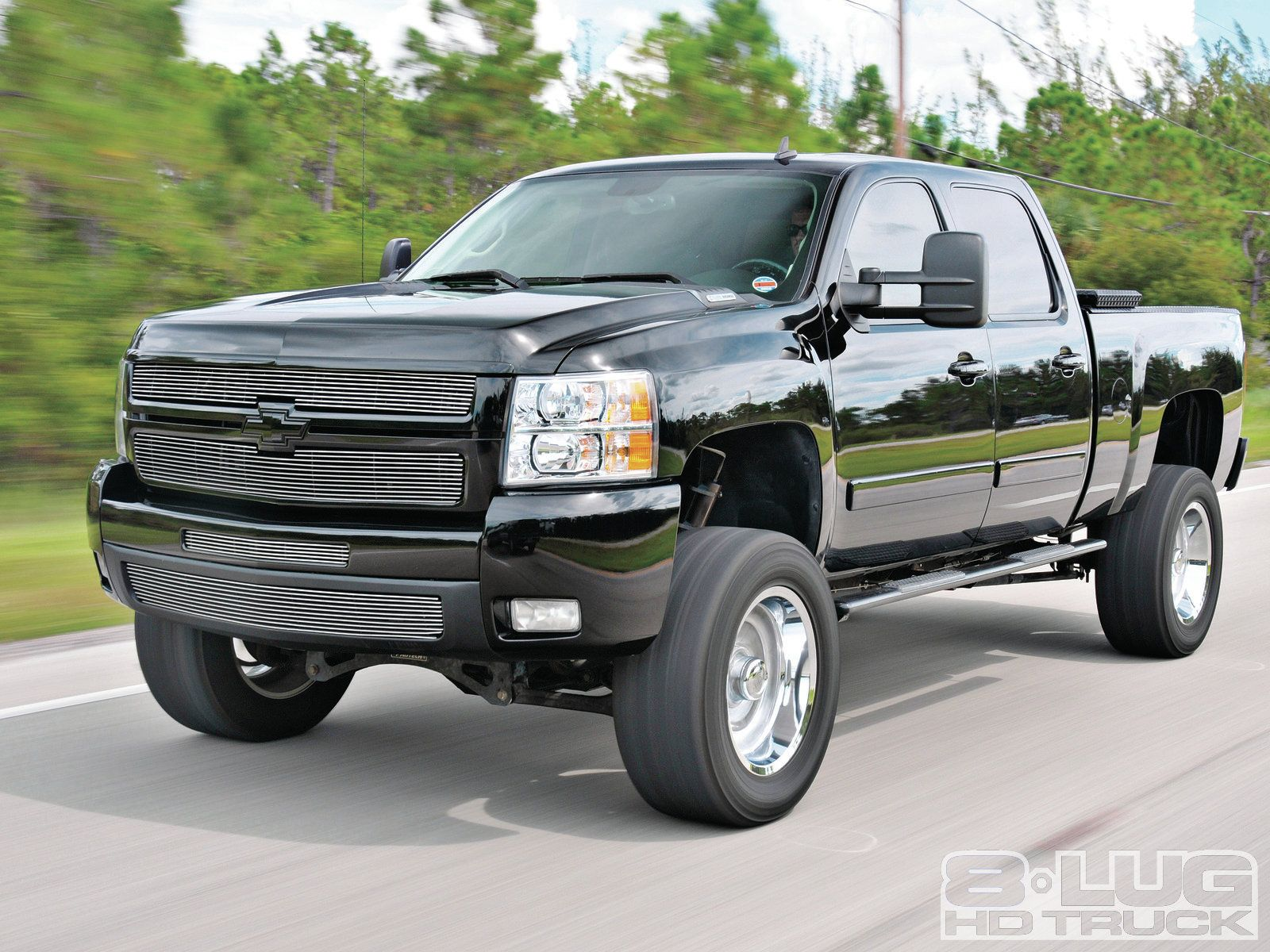 image gallery 2014 chevy 2500 duramax. Black Bedroom Furniture Sets. Home Design Ideas