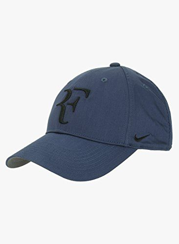 new style a86fd 341e3 Womens Golf Shoes Fashion  Nike RF Hybrid Hat NavyBlack  Check out this  great