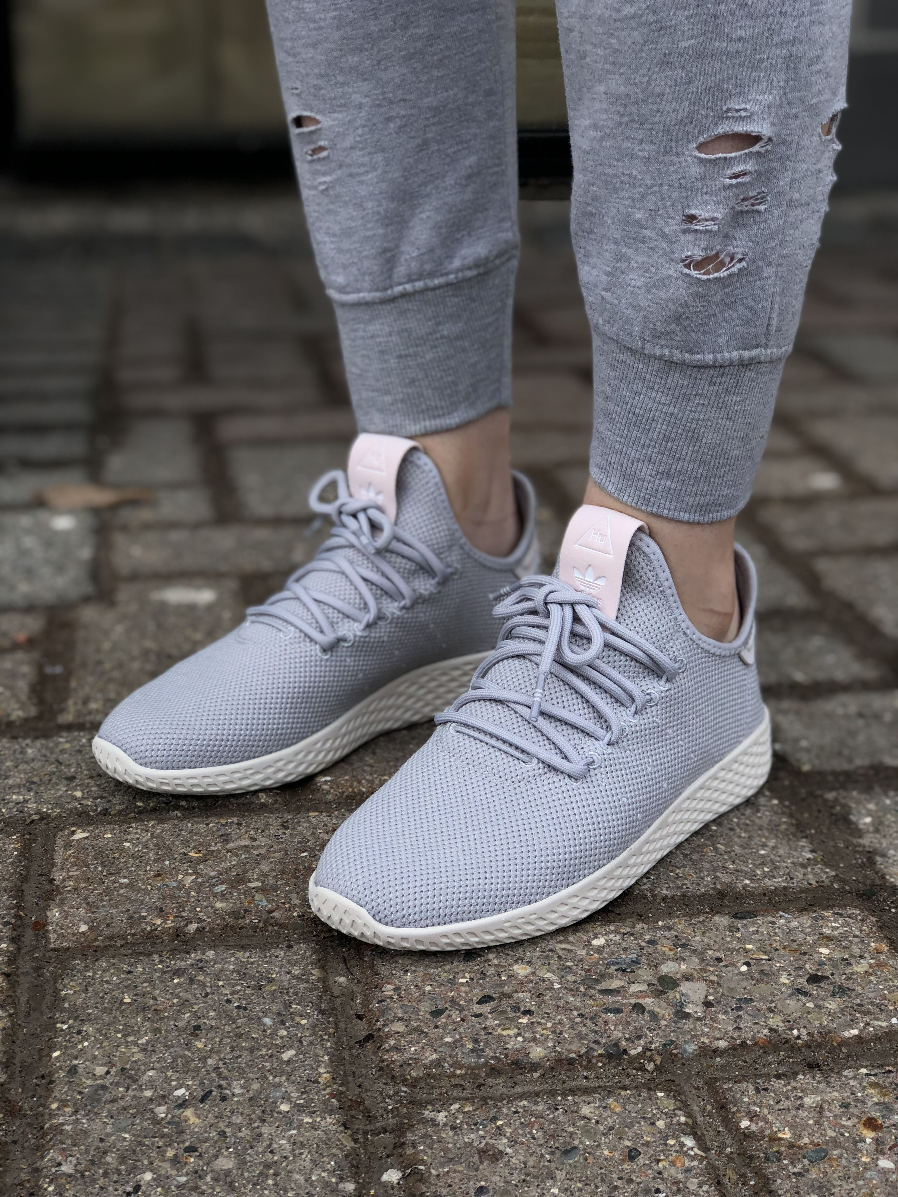 Pin On Adidas Womens Footwear