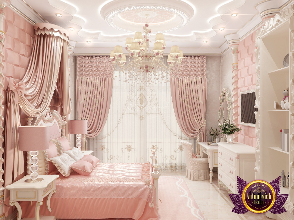 Princess Bedroom Desgin Pakistan Modern Luxury Bedroom Girl Bedroom Decor Luxurious Bedrooms