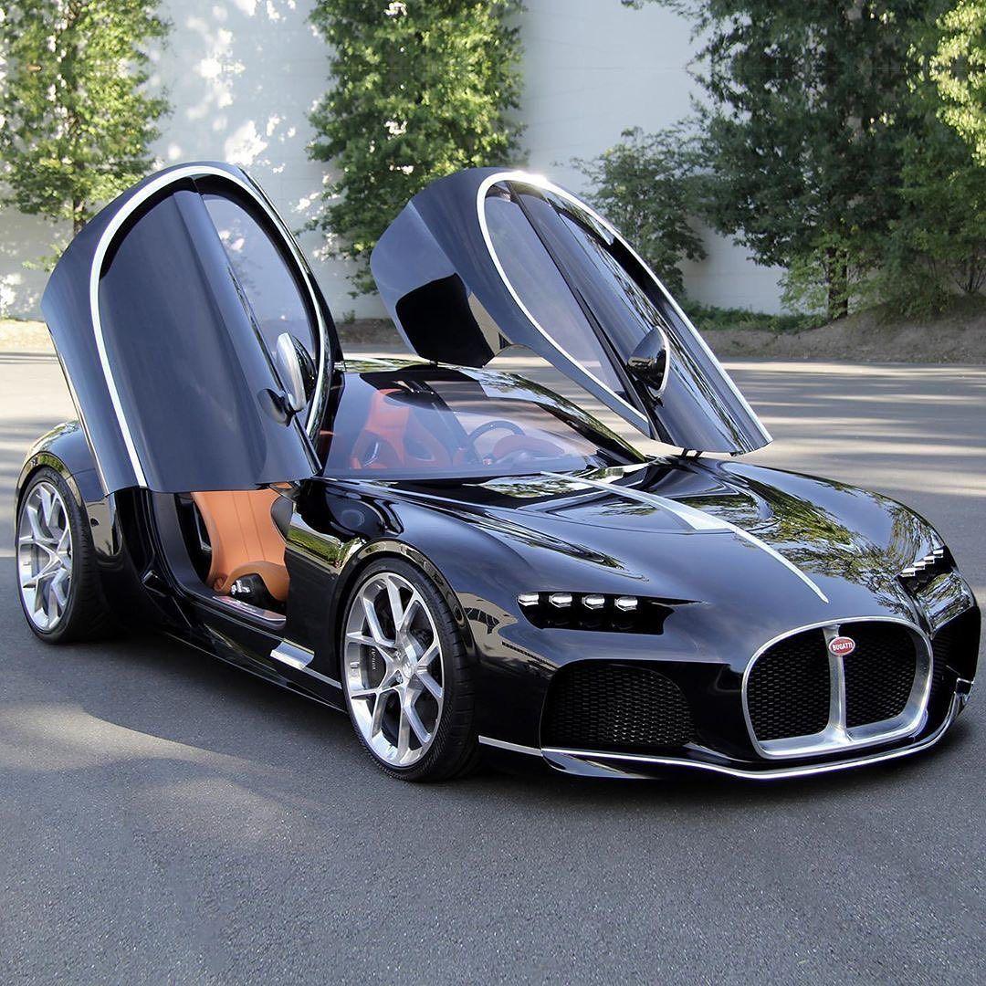 22 6k Likes 152 Comments Onlyforluxury Onlyforluxury On Instagram Never Before Seen 2015 Bugatti Atl In 2020 Bugatti Cars Cars Bugatti Veyron Super Car Bugatti