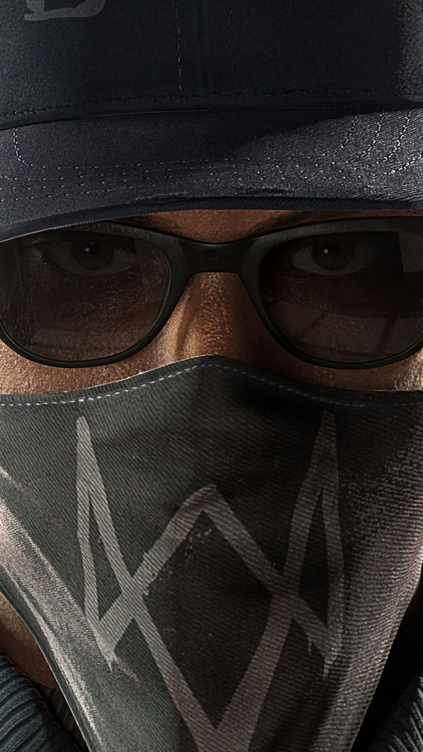 Watch Dogs Cosplay Guide Fankit Ubisoft Canada Wallpapers 4k