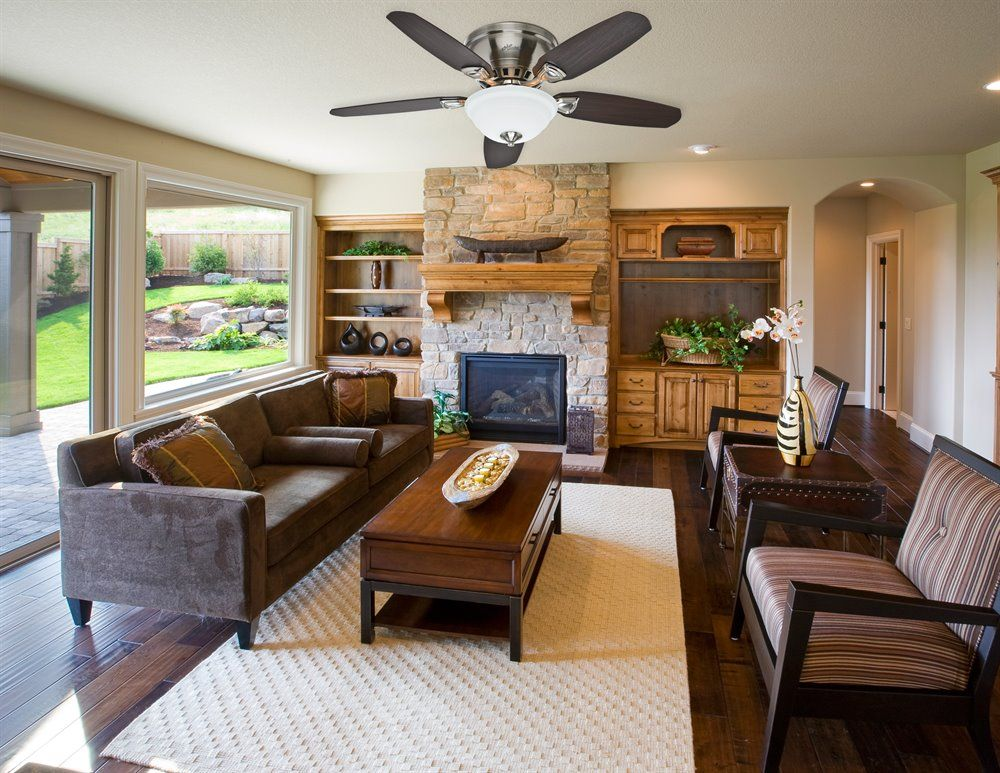40+ Living room ceiling fans lowes ideas in 2021