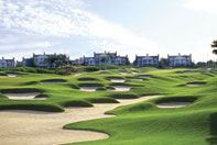Watson Course | Reunion Resort  Golfweek's 2013 Best Courses You Can Play - No. 10 in Florida