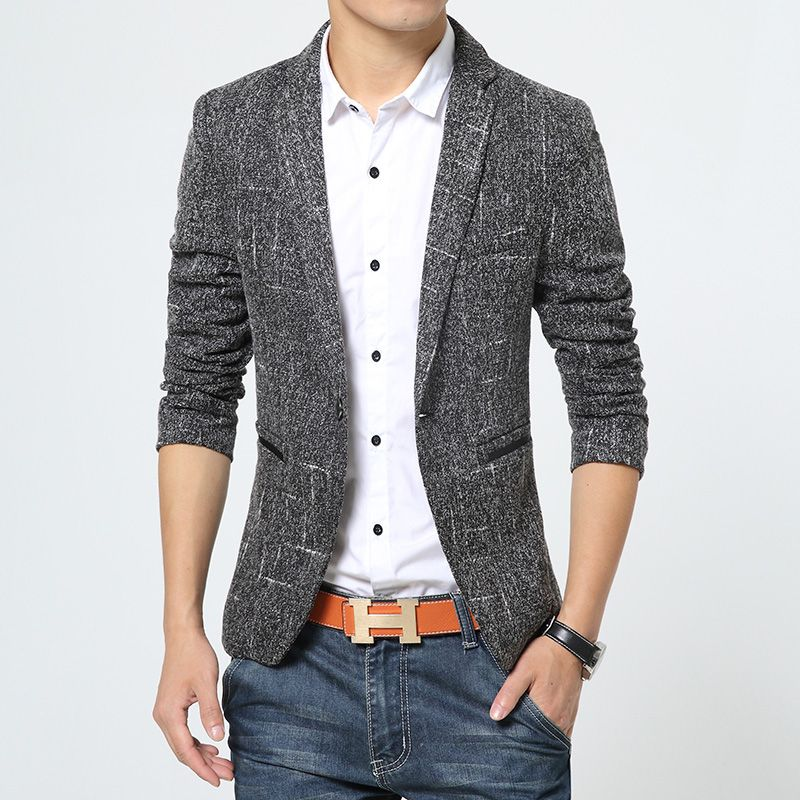 New Arrival of winter collection for men in Discount price.Do shop with yoybuy.com and save your money.