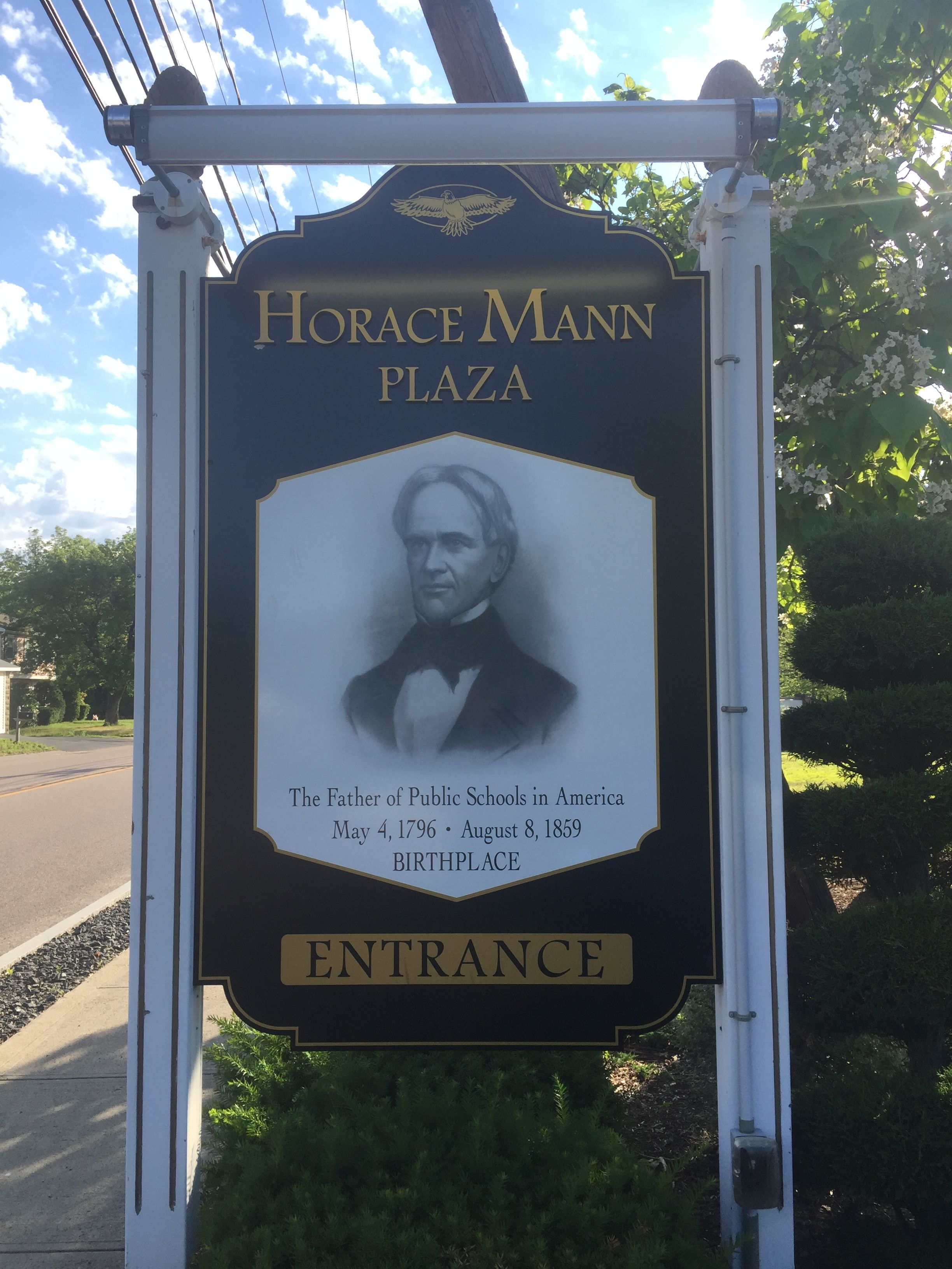 Franklin Massachusetts Franklin massachusetts, Schools