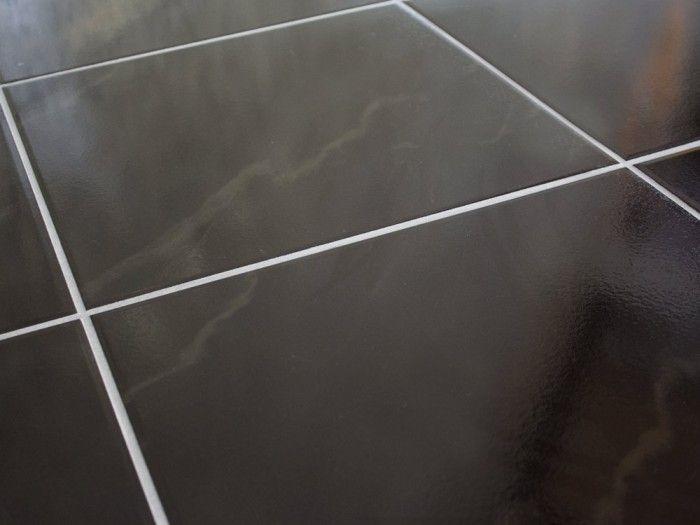 Versilia Black Floor Tile Black Floor Tiles Tile Floor Black Floor