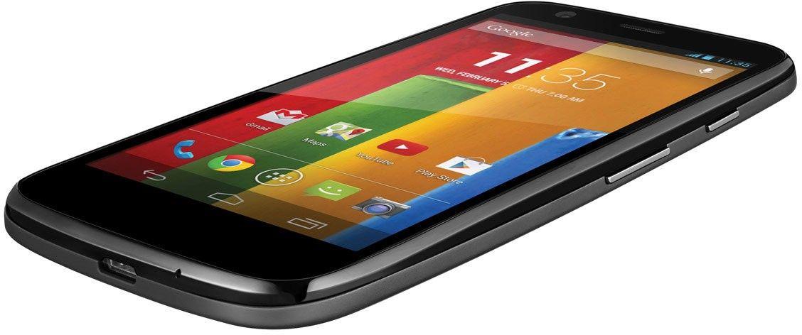 Lenovo nos promete teléfonos más atractivos e innovadores