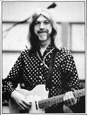 Image result for duane allman