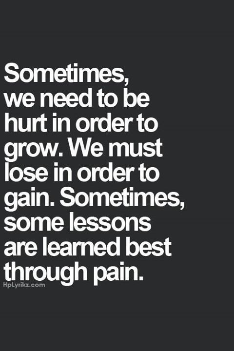 Loving Someone Through Hard Times Quotes