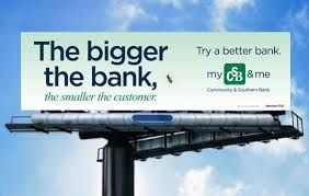 Bank Advertising Google Search Banks Advertising Banks Ads Billboard Advertising